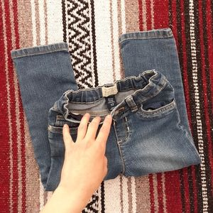 Children's Place Bottoms - Toddler jean bundle